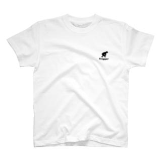 Trigger T-shirts