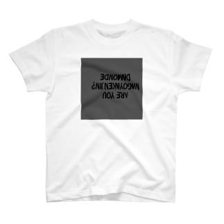 ナゴヤ T-shirts