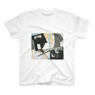 punkadada Design T-shirts
