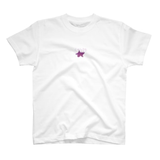 colorfulsオリジナルTシャツ T-shirts
