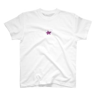 colorfulsオリジナルスマホケース&ステッカー T-shirts