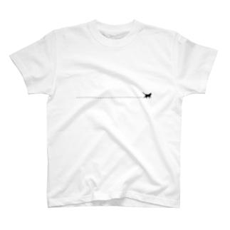 1C008 T-shirts