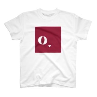 みてんで T-shirts