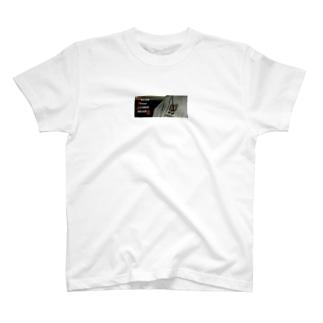 Raise Your Mixed Mindz👻👻 T-shirts