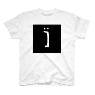 ァアT T-shirts