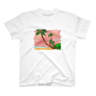 suset T-shirts