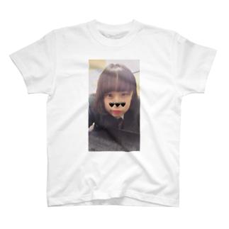 JK神 T-shirts