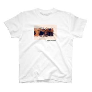 Separation  T-shirts