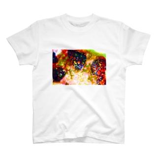 mmc!! T-shirts