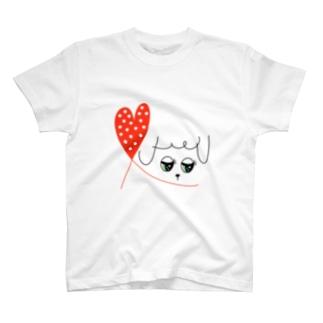 ★ハート★ T-shirts