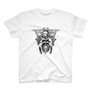 dis T T-shirts