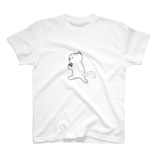 おすそわけ T-shirts