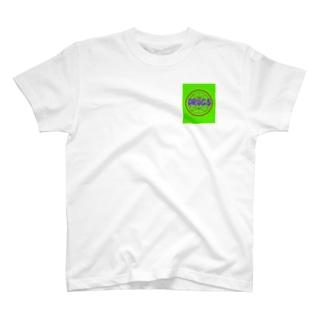 DRUGs T-shirts