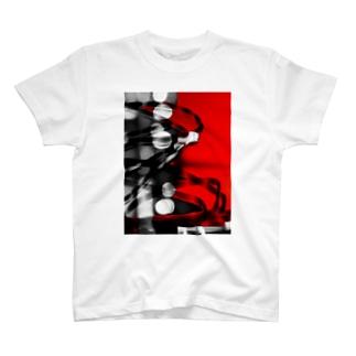 F5 T-shirts