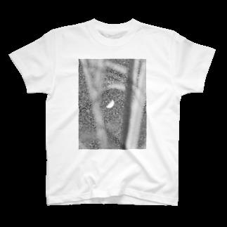 混沌コントロール屋さんのF6 T-shirts