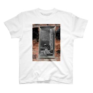F7 T-shirts