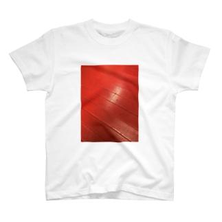 etau   床T shirt T-shirts