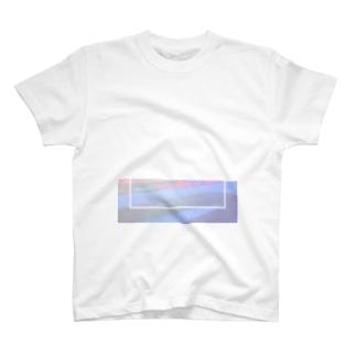 回 T-shirts