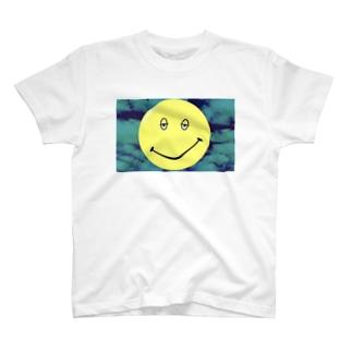 Stoner Nicochan T-shirts