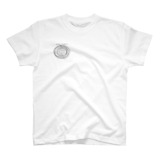 NOTRE SOUHAIT T-shirts