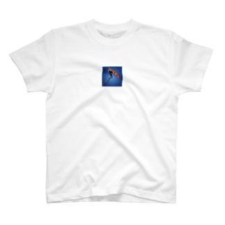 Fortnite T-shirts