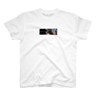 kleines Licht T-shirts