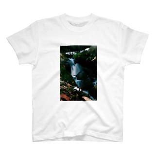 メタルスライム T-shirts