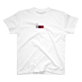 シャネル iphone6革ケース 手帳型 Tシャツ