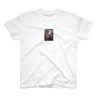 Juliet T-shirts