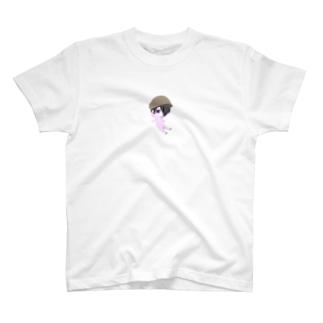 カリスマ T-shirts