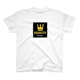 88CROWN Tシャツ T-shirts