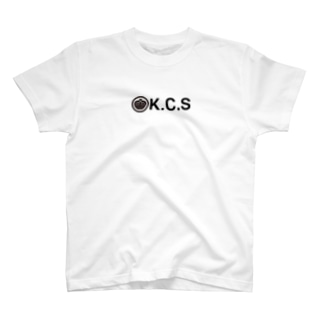 chashow2 T-shirts