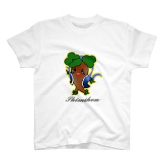 シミホン T-shirts