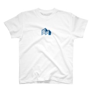Building T-shirts