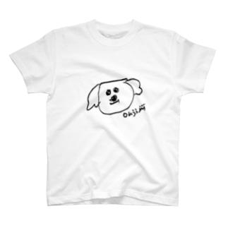 ouji T-shirts