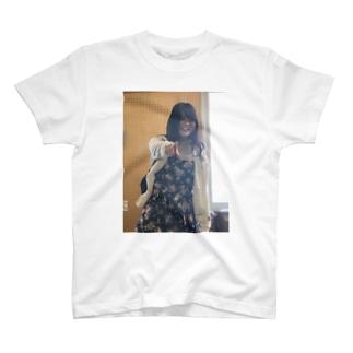 りったんt T-shirts