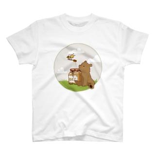 #002 T-shirts