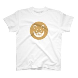 SHIBAT - アカシバ T-shirts