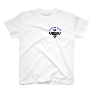 箱入り娘 T-shirts