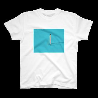 ohutonの高所 T-shirts