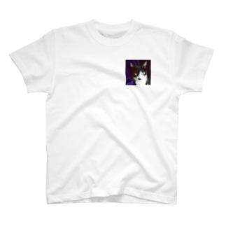 マジ宵さん T-shirts