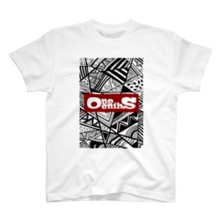 OneShine T-shirts