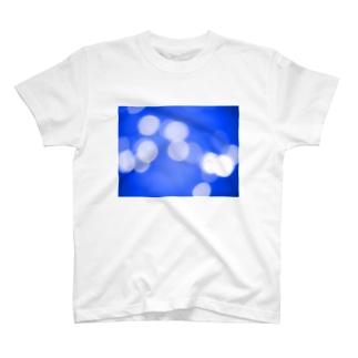 どっと T-shirts