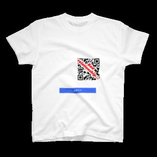 nakajimaharusamemonogatariのログってなんぼくん T-shirts