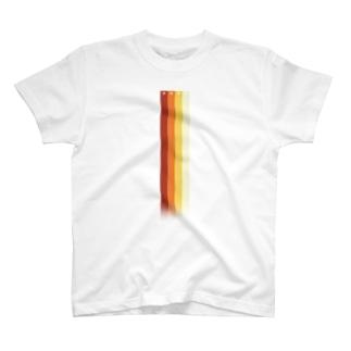 8 0 8 T-shirts