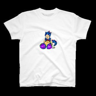 田代晃司のrion T-shirts