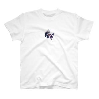 R6S98964332のあ T-shirts