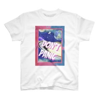 -ishのゆめ T-shirts