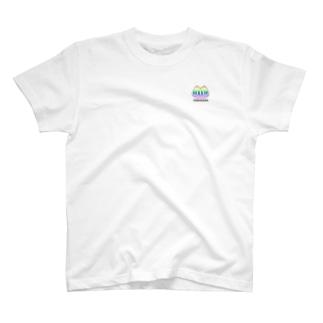 THAT CAT UWAAAAA!! T-shirts