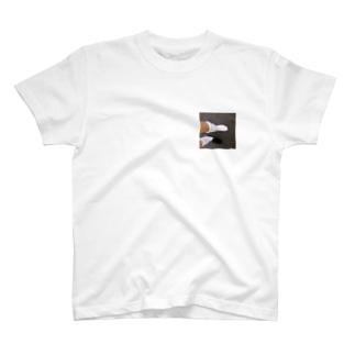 中卒上等 T-shirts